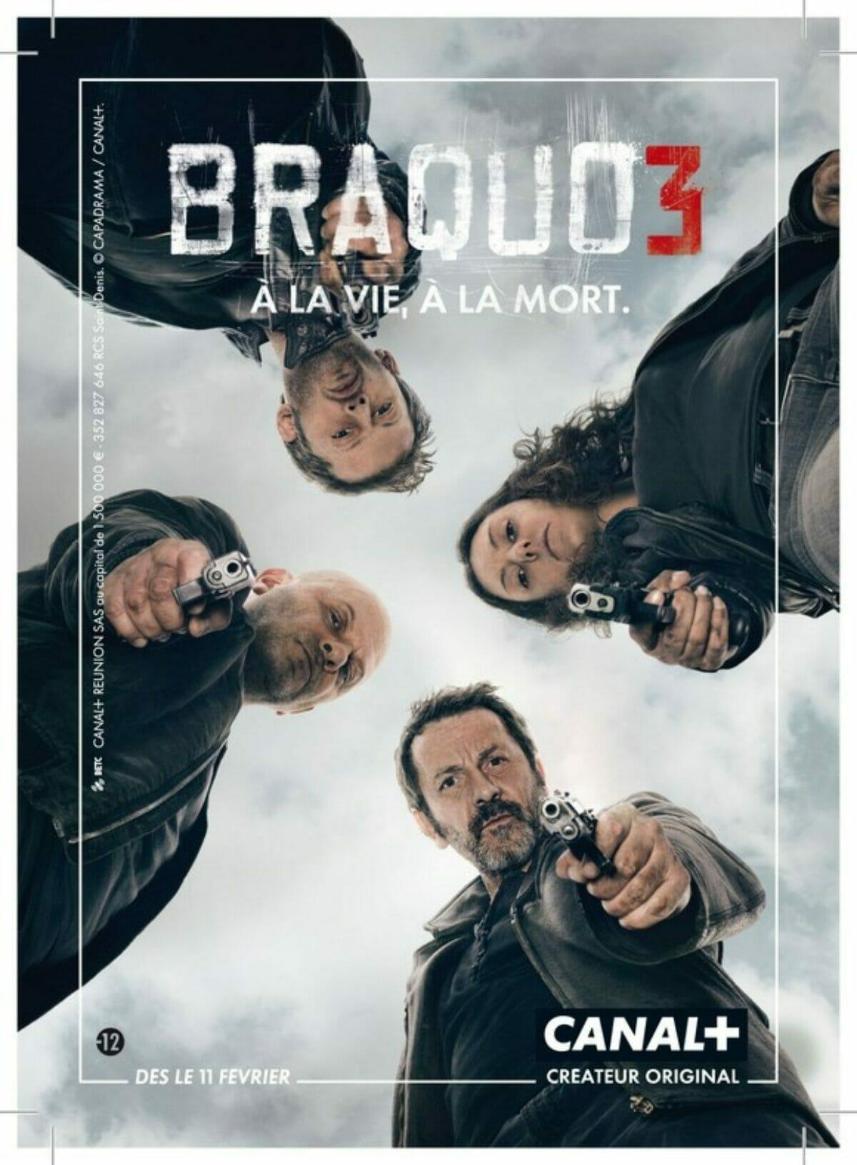 Braquo-saison-3-affiche