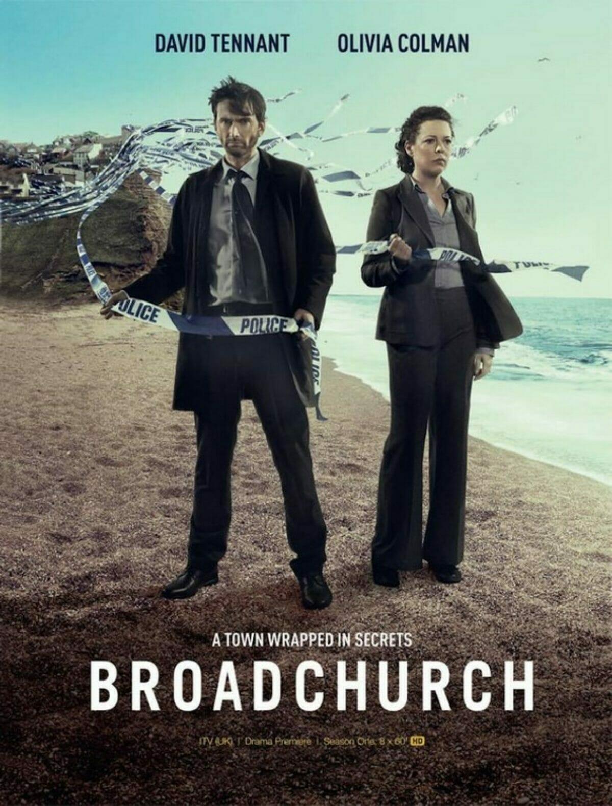 Broadchurch_TV_Series-poster-saison-1