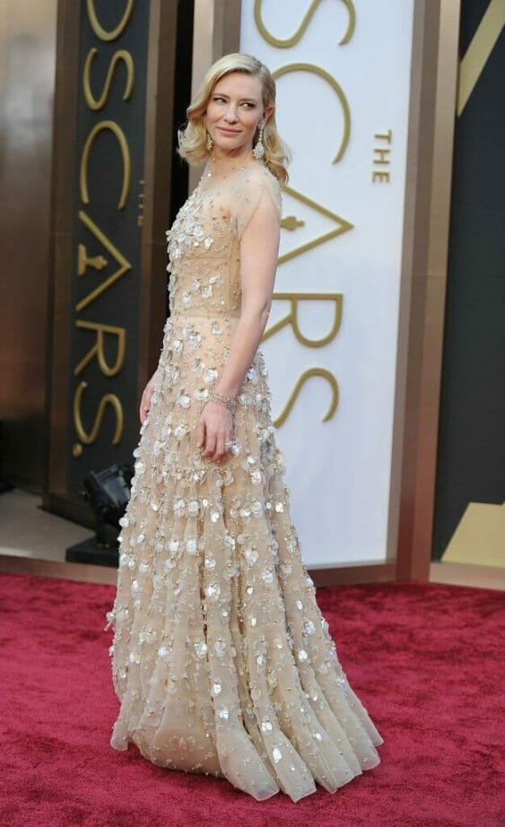 Cate-Blanchett-Pictures-2014-Oscars