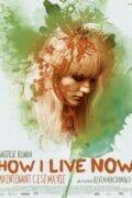How-I-Live-Now-Maintenant-c'est-ma-vie-Affiche-France