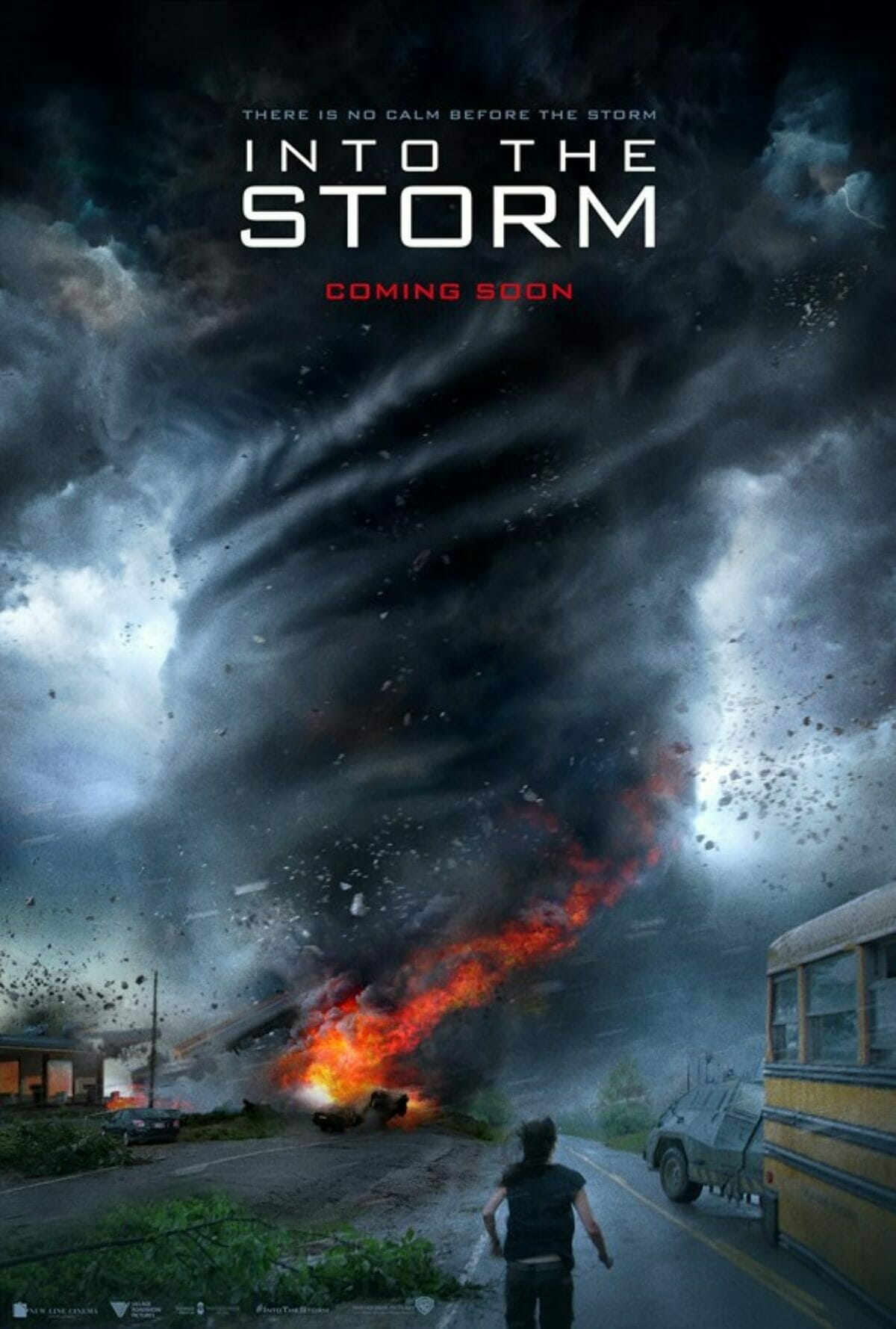 Into-the-storm-black-storm-poster