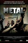 Metal-voyage-au-coeur-de-la-bete-affiche-france