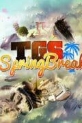 TGS-springbreak-affiche
