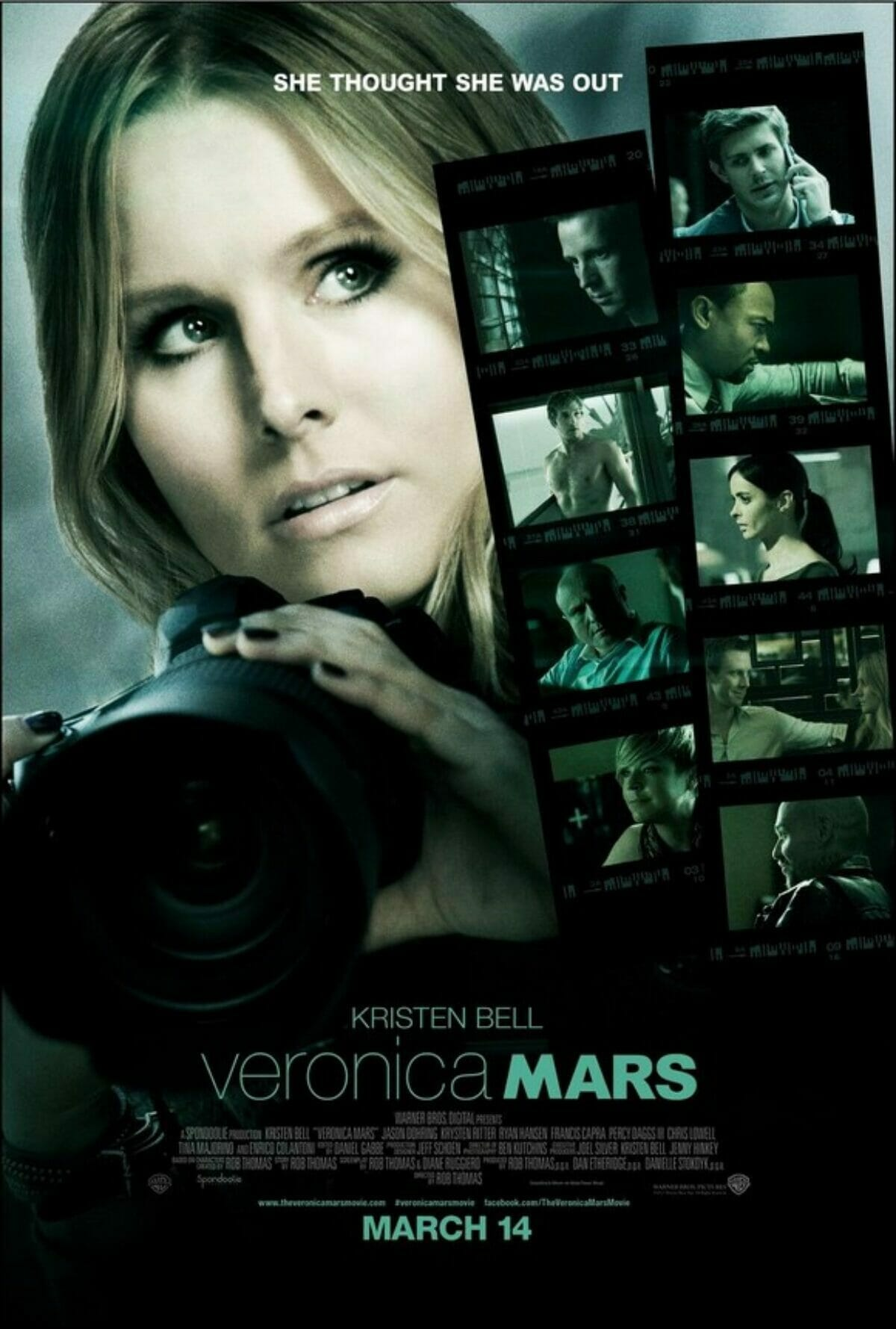 Veronica-Mars-affiche