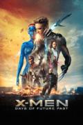 X-Men-days-of-future-poster