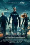 captain-america-2-le-soldat-de-l-hiver-affiche