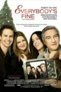 everybodys_fine_poster