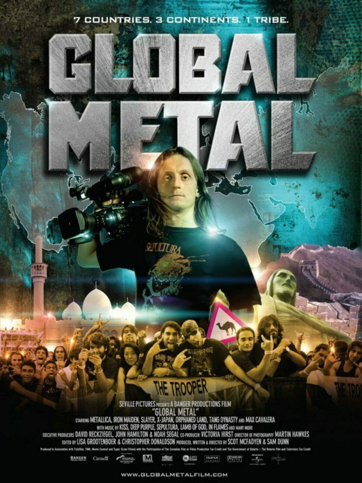 global_metal_2008_poster