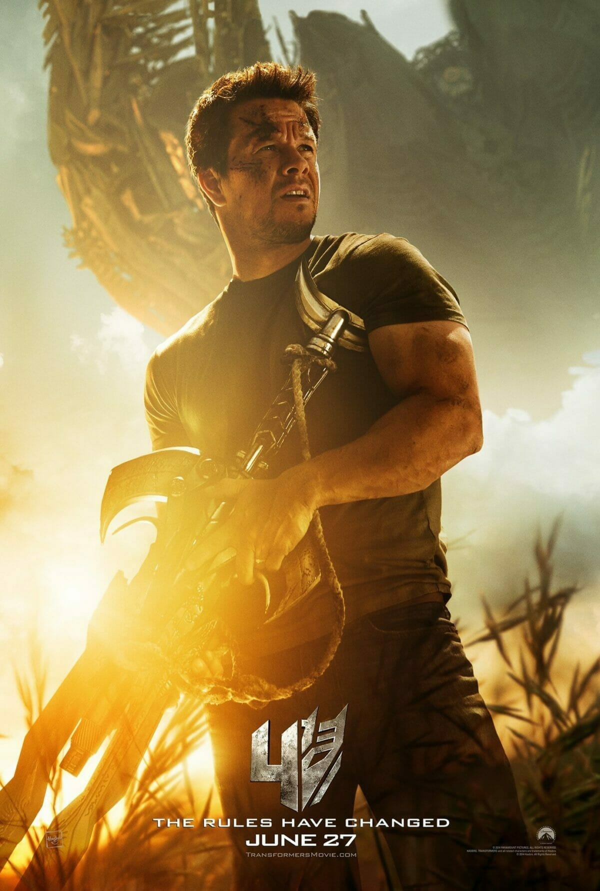 transformers-4-poster-2