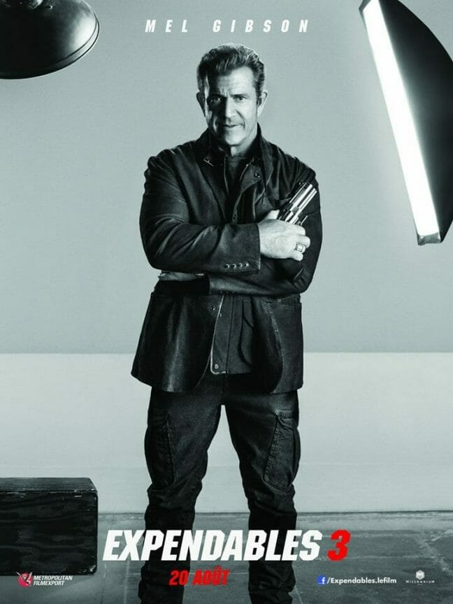 Mel-Gibson-exp3