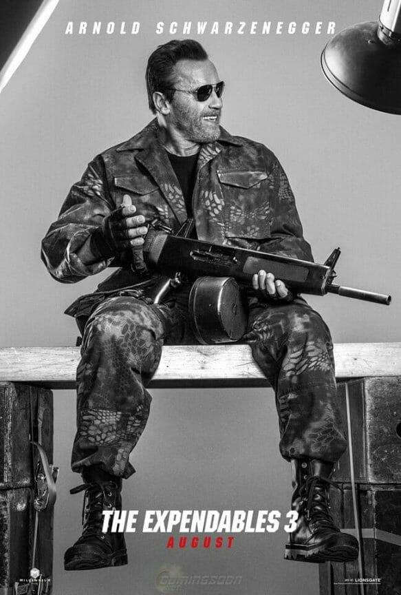 Arnold-Schwarzenegger-exp3