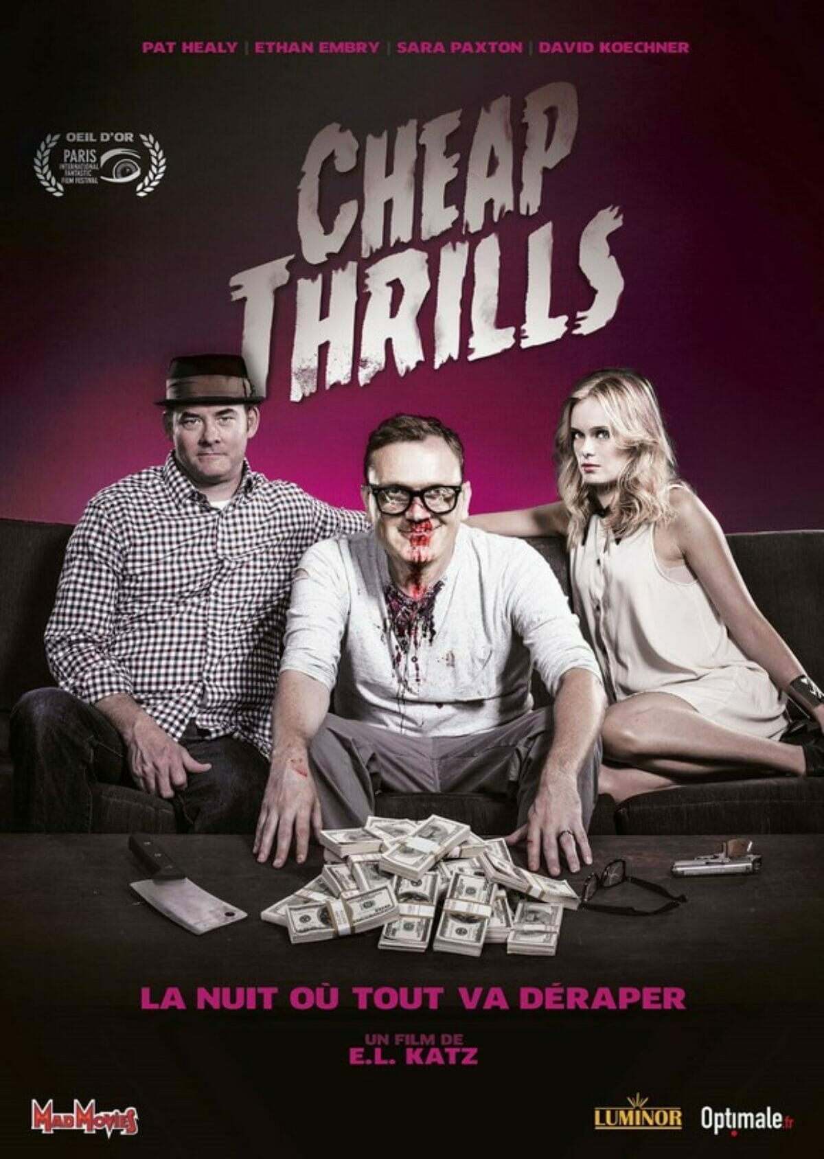 Cheap-Thrills-affiche-france