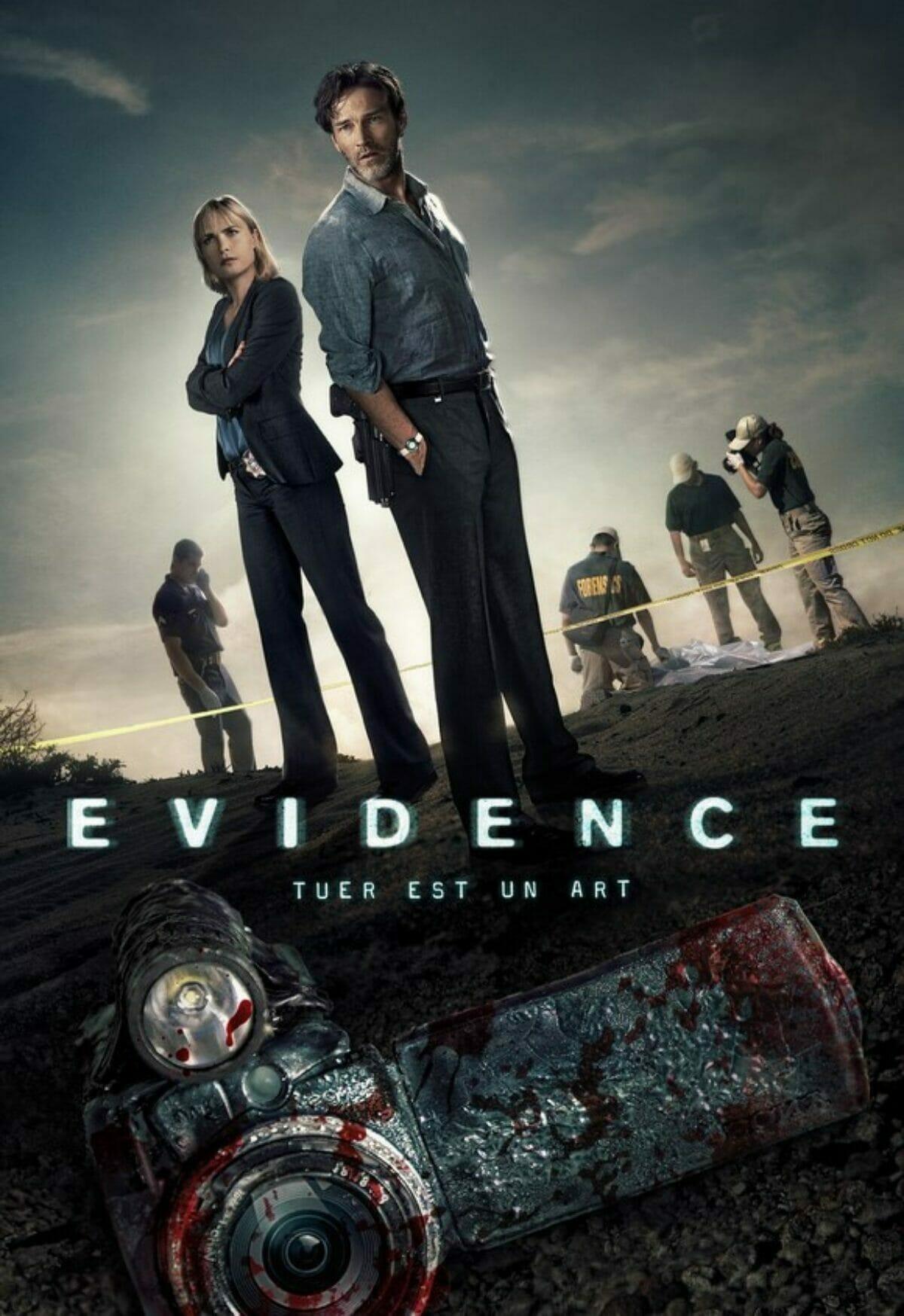 Evidence-affiche-france