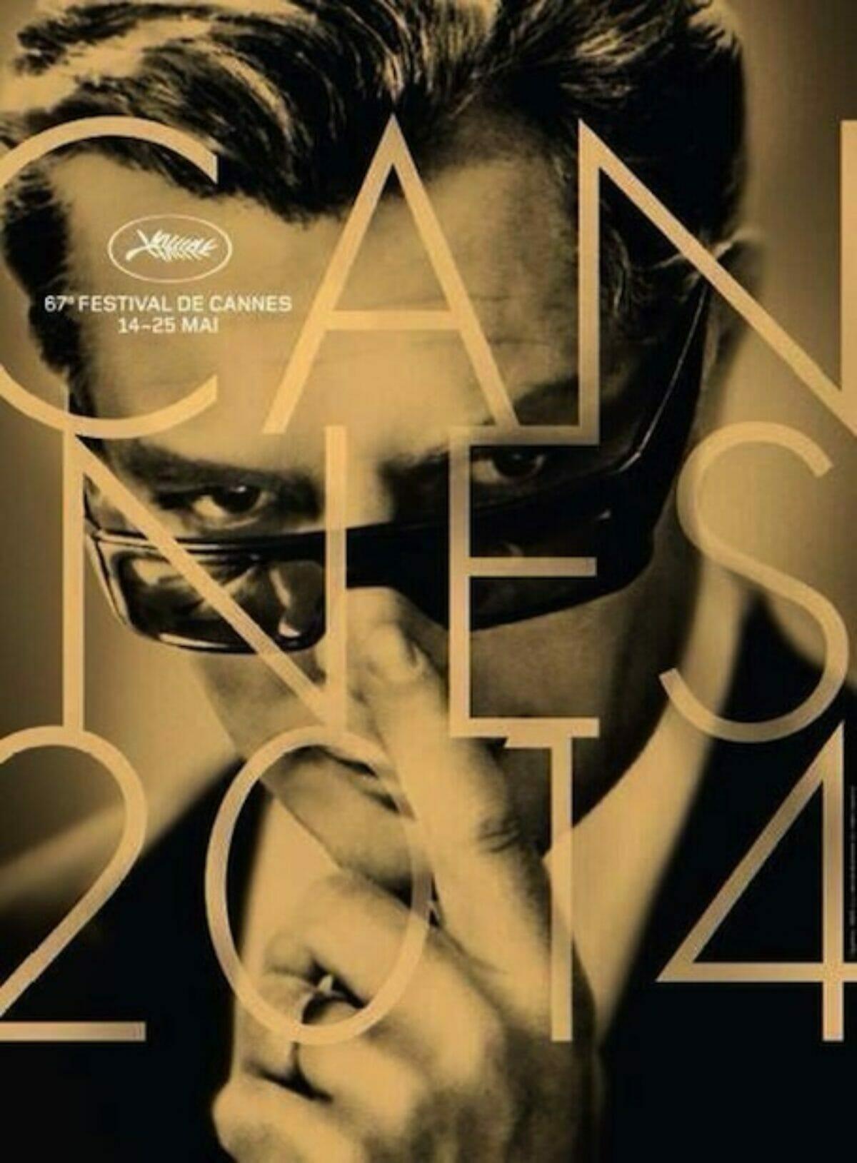 Festival-de-Cannes-2014-affiche