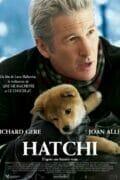 Hatchi-affiche-france