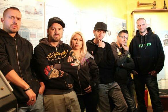 RIP-recherches-investigations-paranormal-équipe