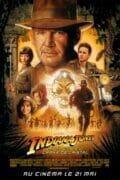 Indiana-Jones-et-le-royaume-du-crane-de-cristal-affiche-france