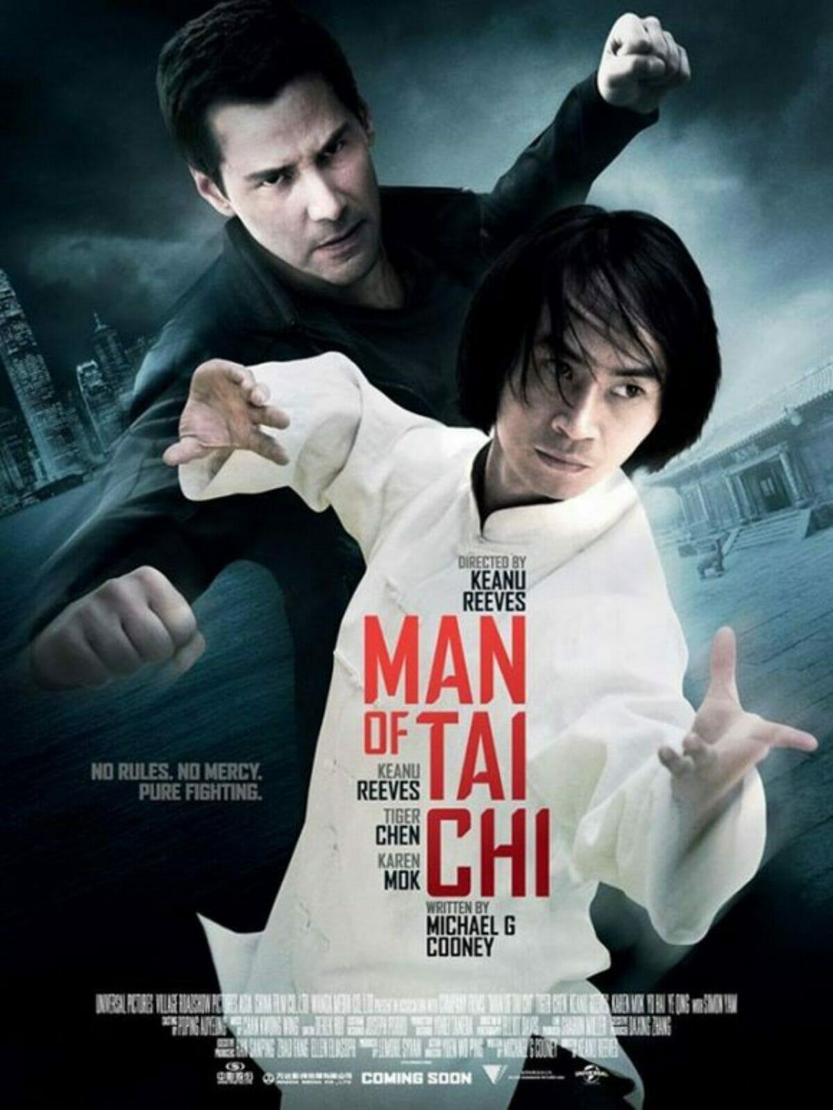 Man-of-Tai-chi-affiche