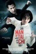 Man-of-Tai-chi-affiche