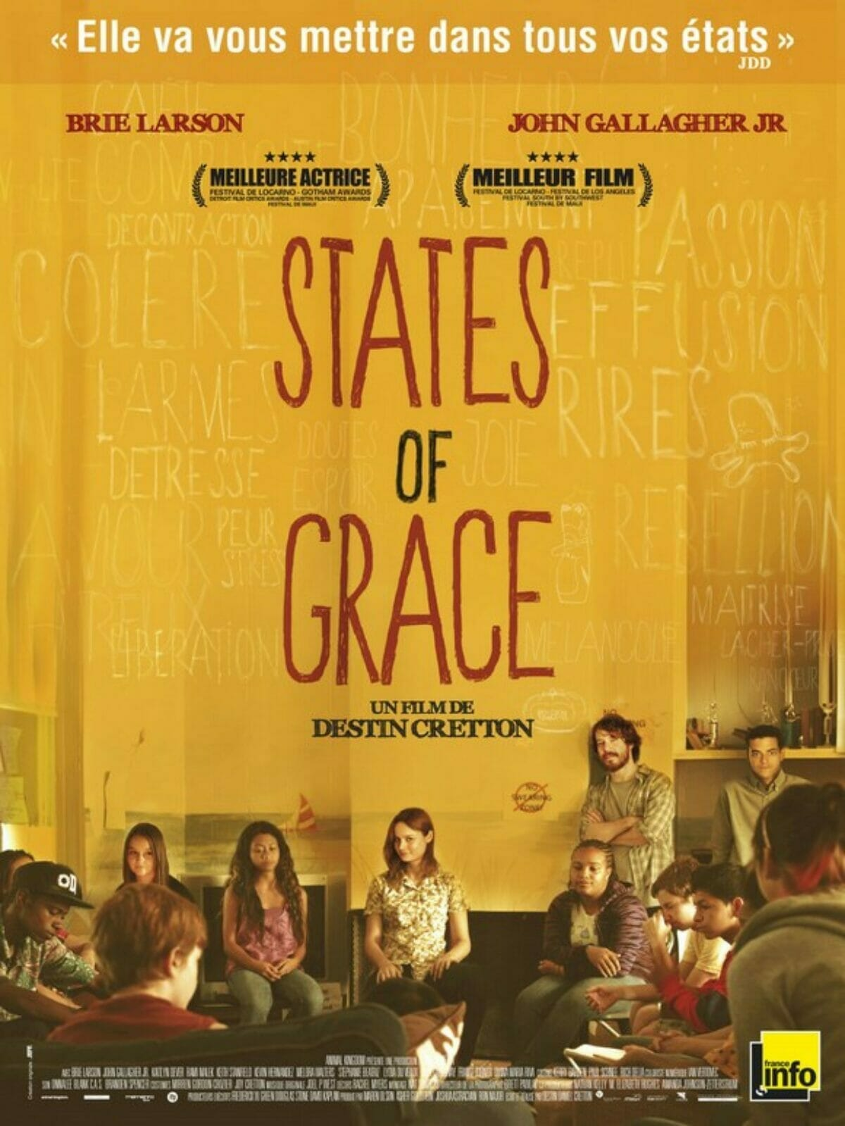 States-of-grace-affiche-france