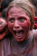 The-Green-Inferno-d'Eli-Roth