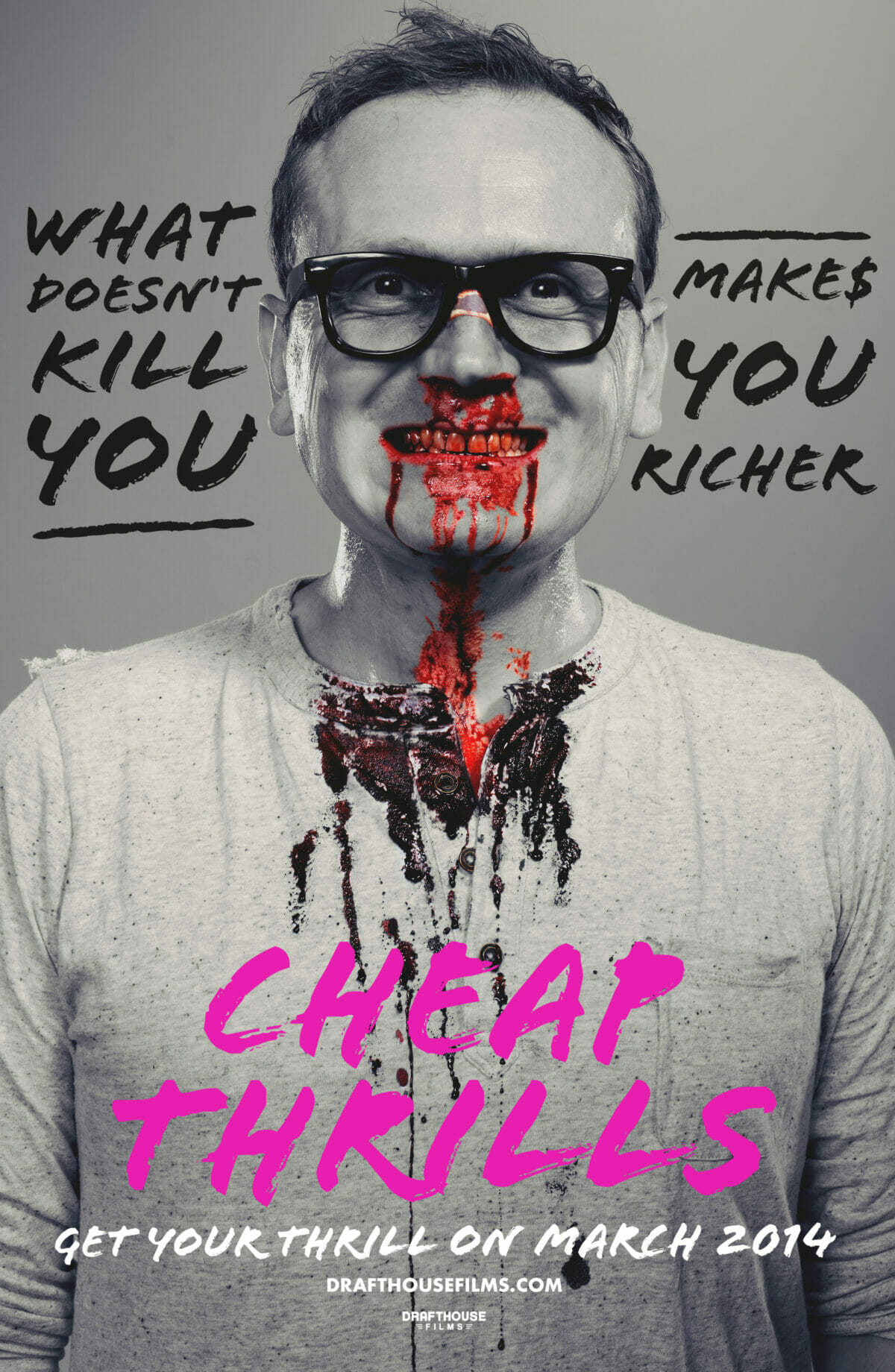 cheap-thrills-pat-healy-poster