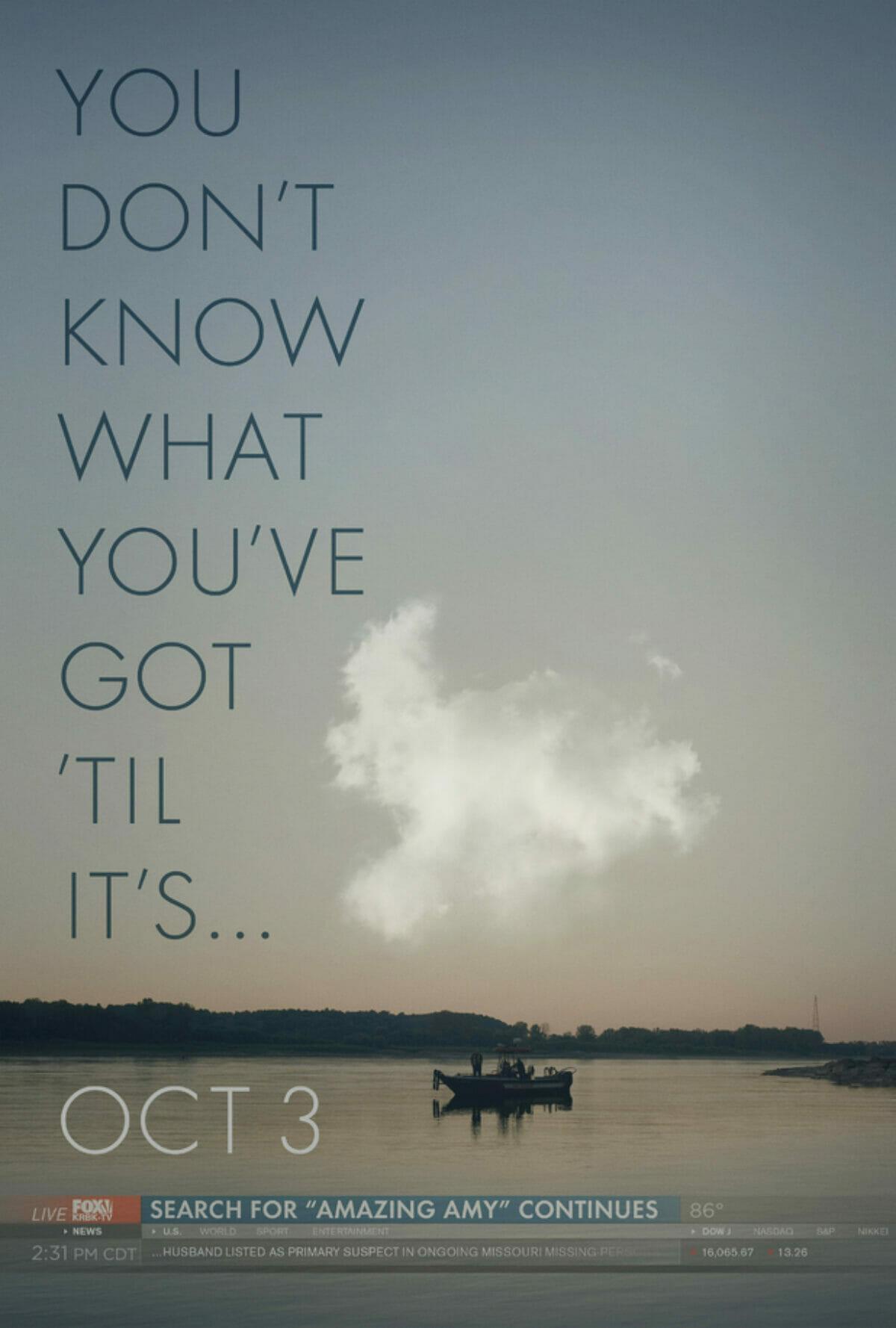 gone-girl-teaser-poster