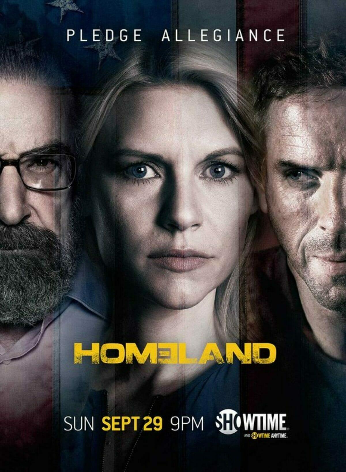 Homeland-saison-3-poster