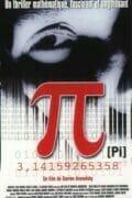 pi-aronofsky-affiche-france