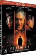 red_lights_blu-ray-france