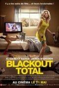 Blackout-Total-affiche-France