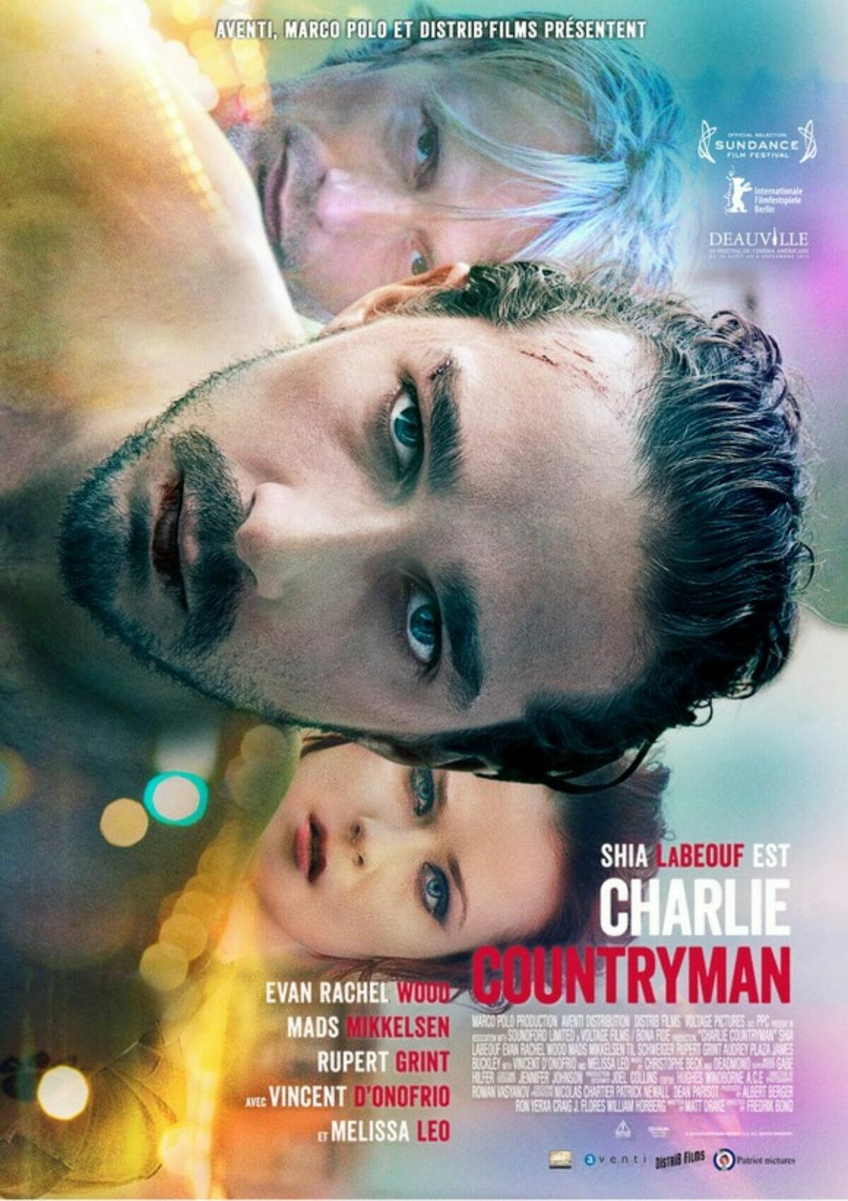 Charlie-Countryman-affiche-france