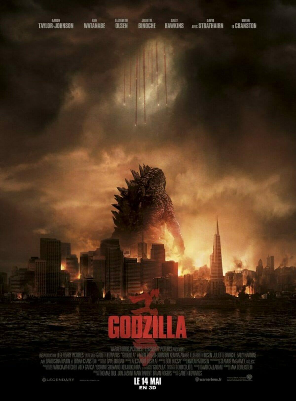 Godzilla-affiche-France