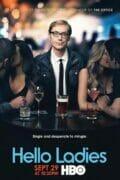Hello-Ladies-HBO-Poster