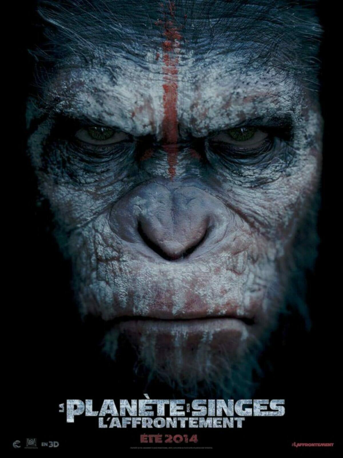 La-Planète-des-singes-laffrontement-affiche-france-trailer