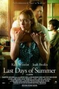 Last-Days-of-Summer-Affiche-France