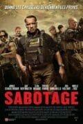 Sabotage-Affiche-France-définitive