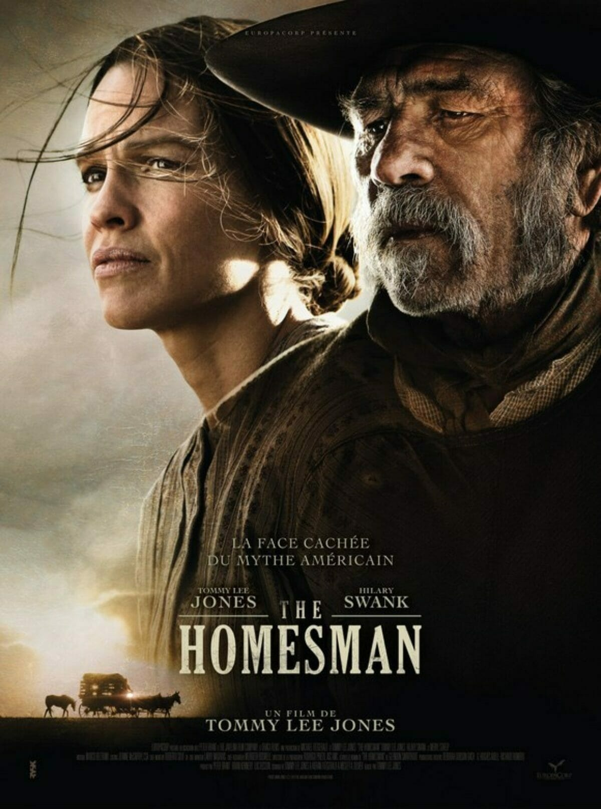 The-Homesman-Affiche-France