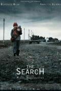 The-Search-Hazanavicius-poster-affiche