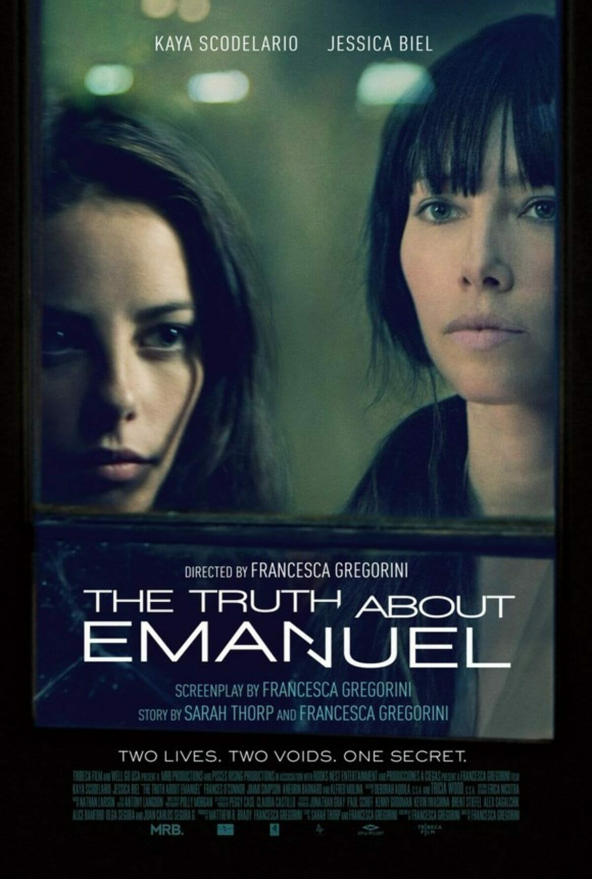 The-Truth-about-Emanuel-affiche