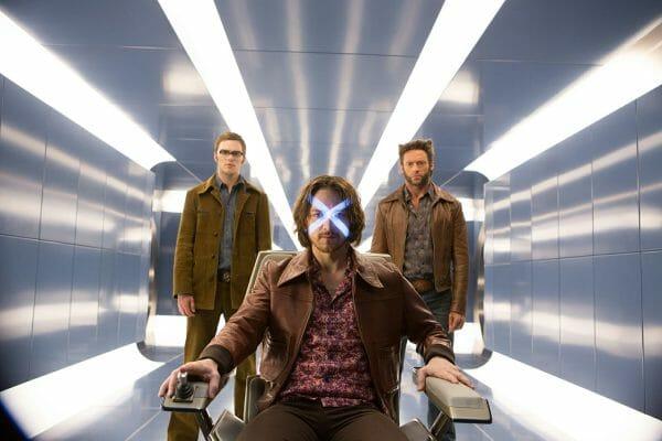 X-Men-days-of-future-past-Wolverine