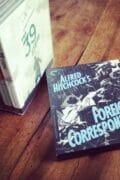 foreigncorrespondent_01