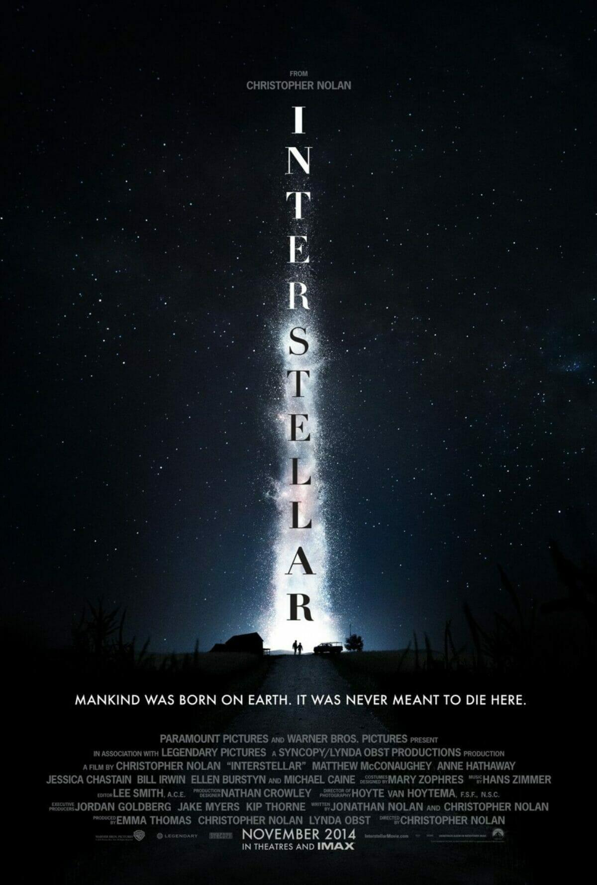 interstellar-poster-christopher-nolan