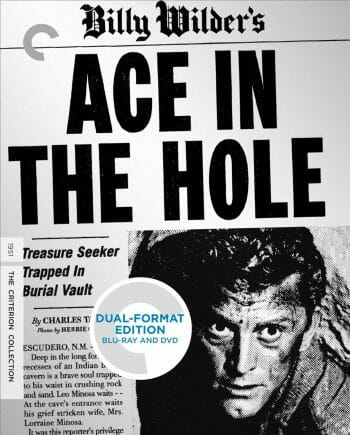 ace-in-a-hole