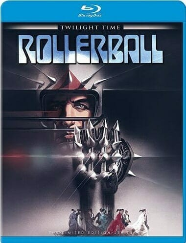 Rollerball-blu-ray