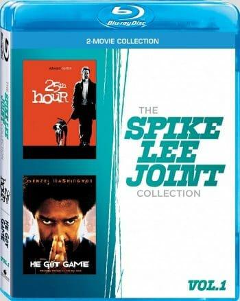 Spike-Lee-br
