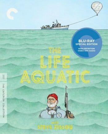 la-vie-aquatique-blu-ray