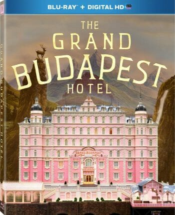 The-grand-budapest-hotel-br