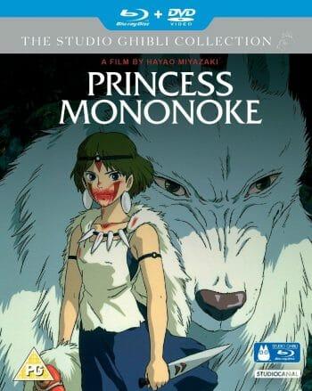 Princesse-Mononoké-blu-ray