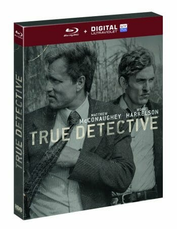 True-Detective-br